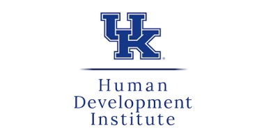 Kentucky Students Participate in 2020 Summer Leadership ExperienceKentucky