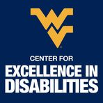 WVU CED Launches New Website to Provide Resources for Families Impacted by Substance Use Disorders