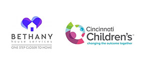 Bethany House, a Local Homeless Shelter, Partners with the Cincinnati LEND Program to Improve Trauma-Informed Care for Shelter Staff and Resident Families