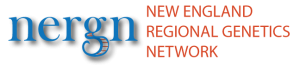 IIOD Awarded $600,000 to Extend New England Regional Genetics Network (NERGN )