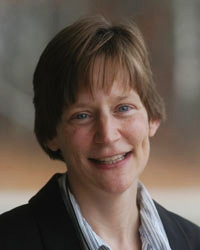 Jennifer Rabalais Awarded Scholarship from CVS Health Foundation