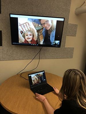 Opioid Epidemic: MN LEND will Create Statewide Telehealth Hub