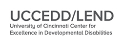 University of Cincinnati UCEDD Receives Grant to Establish a Center for Dignity in Healthcare for People with Disabilities