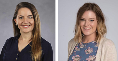 University of Miami Audiology Professionals Recognized by American Speech-Language-Hearing Association