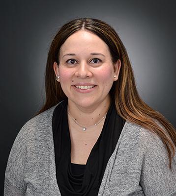 Dr. Avila (VT LEND) wins the Vermont Public Health Association Public Health Champion Award