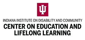 $6M Grant Gives IU' Indiana Institute Ability to Continue work of Indiana Center on Teacher Quality