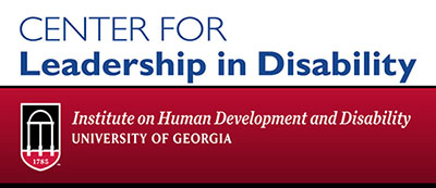 Two Georgia University Centers for Excellence in Developmental Disabilities (UCEDDs) Launch the Georgia College Transition Partnership