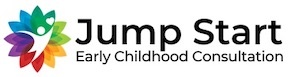 Jump Start Early Childhood Consultation