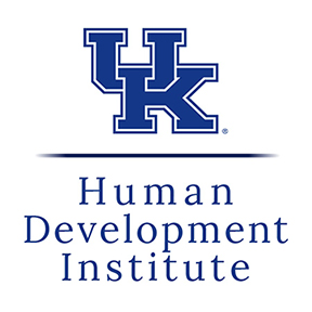 UK Human Development Insistute