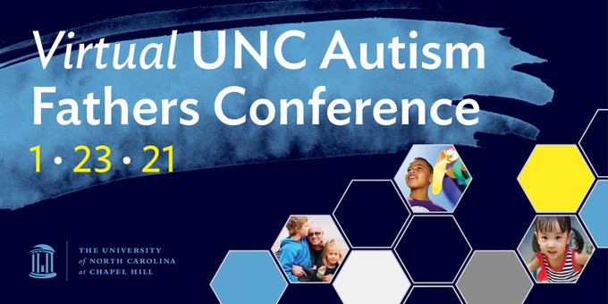 Association of University Centers on disabilities AUCD for All - Celebrating 50 Years.