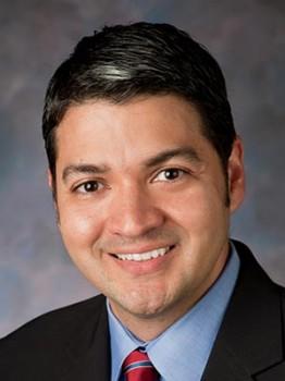 Diego Solis D.D.S, Pediatric Dentist