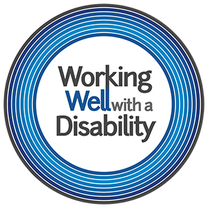 Working Well with a Disability Workshop Added to Healthy Community Living