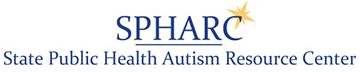 SPHARC logo