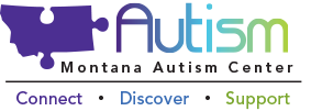 Visit the Montana Autism Center