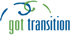 Got Transition Releases New Resources for Young Adults and Health Care Providers