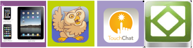 AAC Assessment & Customizing iPad/iPods for Communication: Hands-on Training with Three AAC Apps