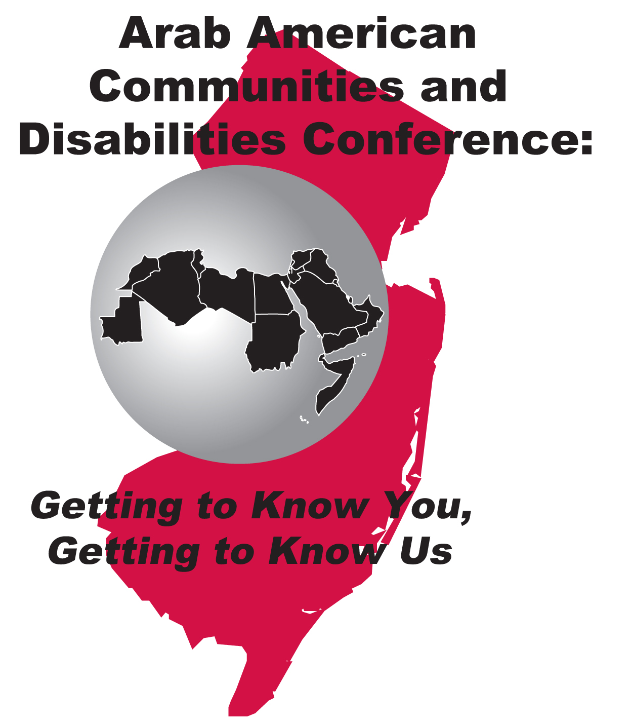 Arab American Communities and Disabilities: Getting to Know You, Getting to Know Us