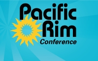 29th Pacific Rim International Conference on Disability and Diversity