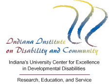 Demonstration Project to Support Adults with Disabilities through Web-Based Family Networks Receives University Funding (IN UCEDD)