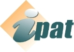 ipat logo