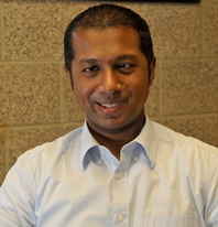 President Barack Obama Appoints Sachin Pavithran, MS, CPD Program Director (UT UCEDD/LEND) to US Access Board