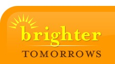 Brighter Tomorrows Website (KY UCEDD) Has Been Updated