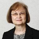 AUCD Welcomes Meetings Intern Yelena Simoen
