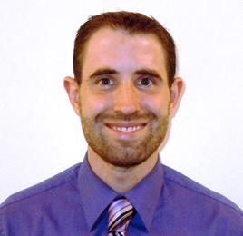 Timothy Followell, DMS, MS, To Lead Nisonger Center's (OH UCEDD/LEND) Dental Program