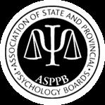 Ohio States IDD Psychology Program (OH UCEDD/LEND)Receives ASPPB Designation