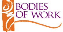 The Bodies of Work Program (IL UCEDD/LEND) Featured in the Chicago Tribune
