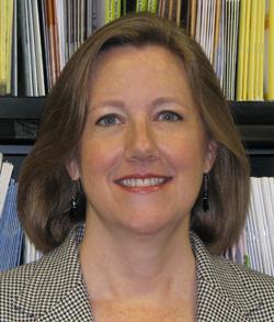 Carol Page (SC UCEDD) Give Presentation on
