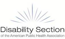 2013 APHA Disability Section Scholarships