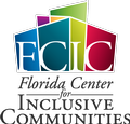 2013 Readers' Choice Award Winner: Florida Center for Inclusive Communities