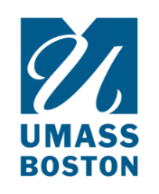 The School for Global Inclusion and Social Development at the UMass Boston (MA ICI UCEDD) Announces Official Opening