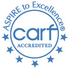 Nisonger Center (OH UCEDD/LEND) Receives CARF Accreditation for TOPS Program width=