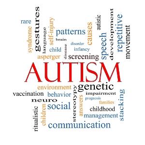 MN ICI Focuses on Autism
