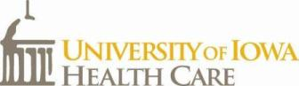 Telehealth Brings Behavior Analysis Training to Iowa Families (IA UCEDD)