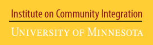MN LEND Webcast Will Address Neurobiology of Poverty)