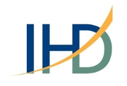 IHD-AzUCD Receives Leadership Award from Northern Arizona University's Commission on Disability Access and Design