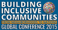 Building Inclusive Communities: Neighborhoods to Nations Global Conference