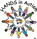 HANDS in Autism Model in Practice: 3-Day Early Childhood Programming Workshop