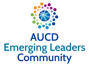 2020 AUCD Emerging Leaders Map Nomination Survey is Open!