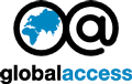 The Global Access Conference