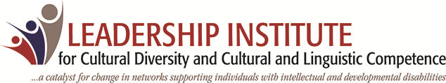 National Center for Cultural Competence Leadership Academy - Application Process is Open