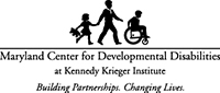 MCDD's Summer Learning Series