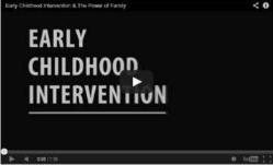 Video includes input from AUCD network members.