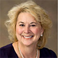 Headshot of Eileen McGrath