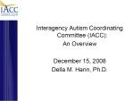 National_Autism_Perspective_Della_Hann [Compatibility Mode]