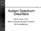 National_Autism_Perspective_Gail_Houle [Compatibility Mode]