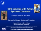 National_Autism_Perspective_Georgina_Peacock [Compatibility Mode]